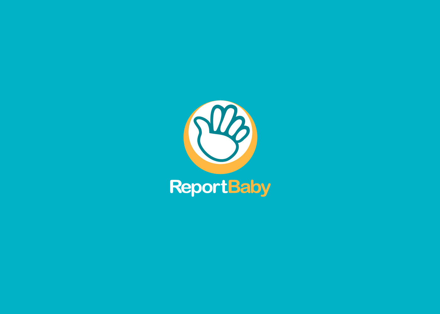 ReportBaby Site